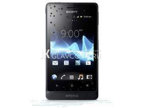 Ремонт телефона Sony Xperia go