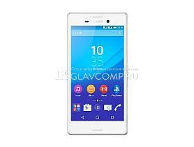 Ремонт телефона Sony Xperia M4 Aqua Dual (E2333)