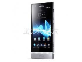 Ремонт телефона Sony Xperia P