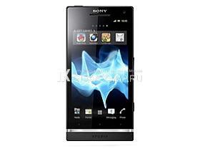 Ремонт телефона Sony Xperia S LT26i