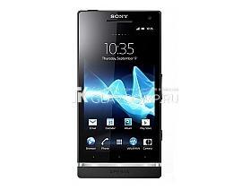 Ремонт телефона Sony xperia sl