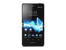 Ремонт телефона Sony Xperia T