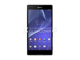 Ремонт телефона Sony Xperia T2 Ultra