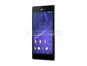Ремонт телефона Sony Xperia T3