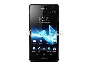 Ремонт телефона Sony Xperia TX