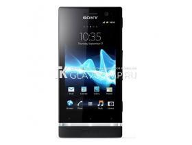 Ремонт телефона Sony Xperia U