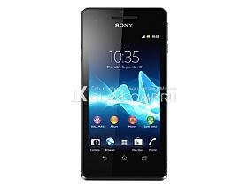Ремонт телефона Sony Xperia V