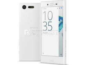 Ремонт телефона Sony Xperia X Compact