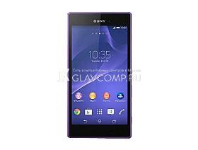 Ремонт телефона Sony Xperia Z2a