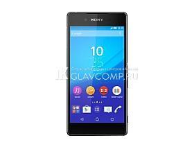 Ремонт телефона Sony Xperia Z3 (E6553)