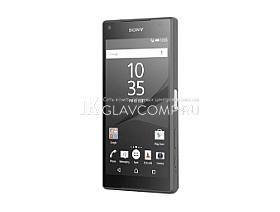 Ремонт телефона Sony Xperia Z5 Compact