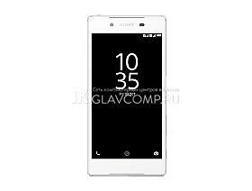 Ремонт телефона Sony Xperia Z5 Dual