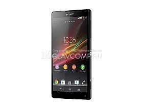 Ремонт телефона Sony Xperia ZL (C6502)