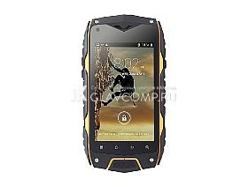 Ремонт телефона Tengda Z6