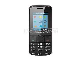 Ремонт телефона Texet TM-103