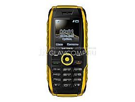 Ремонт телефона Texet tm-503rs