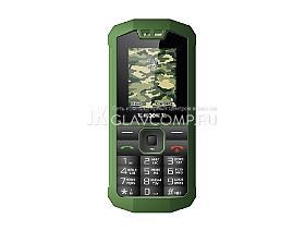 Ремонт телефона Texet TM-509R