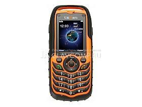 Ремонт телефона Texet tm-510r