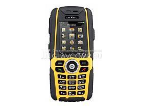 Ремонт телефона Texet TM-540R