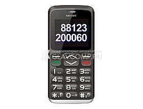 Ремонт телефона Texet tm-b311