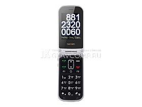 Ремонт телефона Texet tm-b415