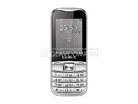 Ремонт телефона Texet TM-D45