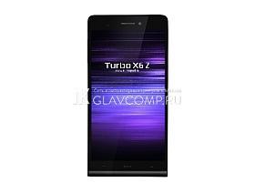 Ремонт телефона Turbo X6 Z