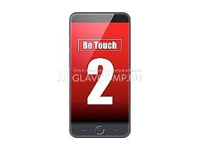 Ремонт телефона Ulefone BeTouch 2