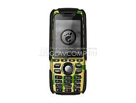 Ремонт телефона Upnone S921
