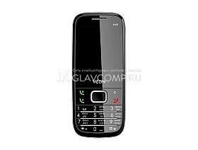 Ремонт телефона VEON A48