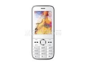 Ремонт телефона VERTEX S101