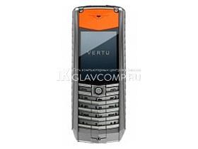 Ремонт телефона Vertu Ascent 2010 Ascent X