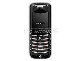 Ремонт телефона Vertu Ascent Ferrari GT