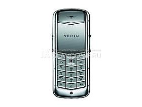 Ремонт телефона Vertu Constellation Satin Stainless Steel