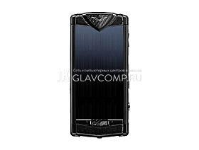 Ремонт телефона Vertu Constellation T Neon Silver Carbon Fiber