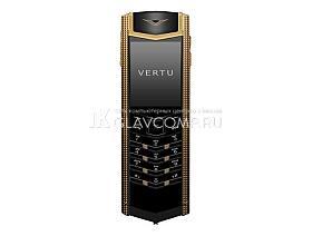 Ремонт телефона Vertu signature s design clous de paris