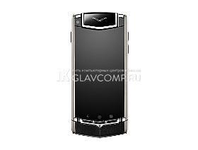 Ремонт телефона Vertu Ti Titanium Pure