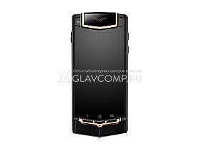 Ремонт телефона Vertu Ti Titanium PVD Red Gold Mixed Metals