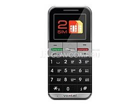 Ремонт телефона Voxtel bm70