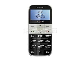 Ремонт телефона Voxtel BM 15