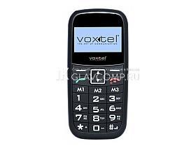Ремонт телефона Voxtel bm 20