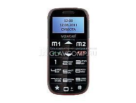 Ремонт телефона Voxtel BM 25