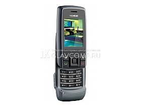 Ремонт телефона Voxtel VS800