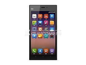 Ремонт телефона Xiaomi MI3