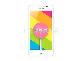 Ремонт телефона Zopo ZP330 Color C