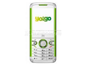 Ремонт телефона ZTE F100