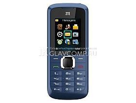 Ремонт телефона ZTE G R222