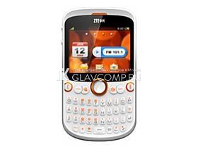 Ремонт телефона ZTE G R260