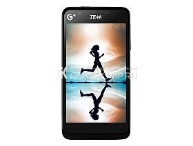 Ремонт телефона ZTE U950