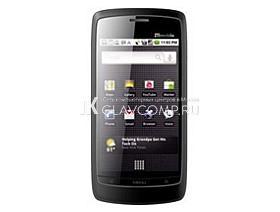 Ремонт телефона ZTE U V880